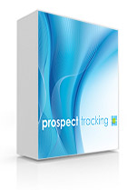 Prospect Tracking : le logiciel de prospection commerciale et de gestion de contacts